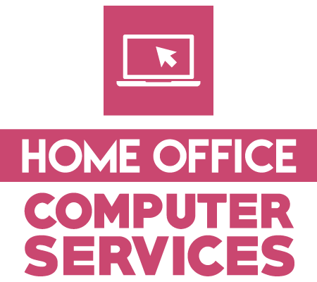 Home & Office Computer Services